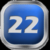 MPTS - Channel 22