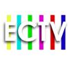 Everett Community Television