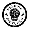 peligro pictures