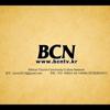Minchul Yang - BCNTV