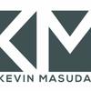 Kevin Masuda