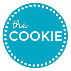 Profile picture for The Cookie