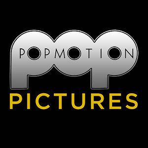 Profile picture for PopMotion Pictures