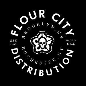 Profile picture for Flour City Distribution