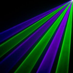 Profile picture for flashlaser