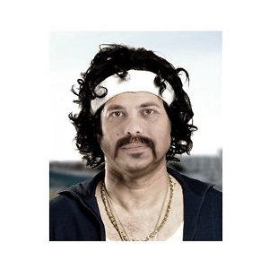 Profile picture for manitash