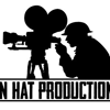 Tin Hat Productions