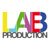 LAB PRODUCTION
