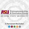 Entrepreneurship@ASU