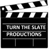 TurnTheSlateProductions