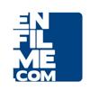 EnFilme