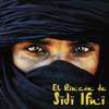 El Rincon de Sidi Ifni