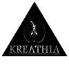 KREATHIA
