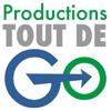 Productions Tout de Go