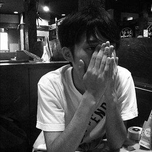 Profile picture for yusukehata