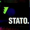 STATO.
