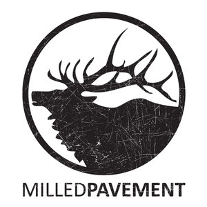 Profile picture for Milled Pavement