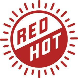 Profile picture for Red Hot