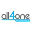 All4OneProductions