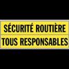 Sécurité routière Maine&Loire