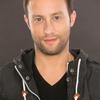 Josh Berger