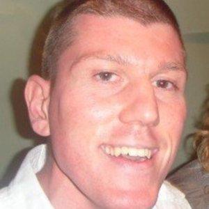 Profile picture for Steven Horner