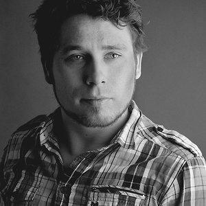 Profile picture for Christian Brandt