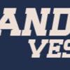 Branded Vessel