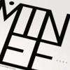 Min Lee