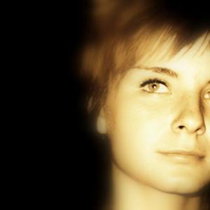 Profile picture for Ksenia Ampleeva