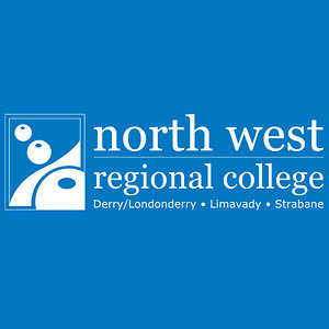 Profile picture for North West Regional College