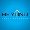 Beyond Total Branding