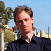 Tim Tretyak
