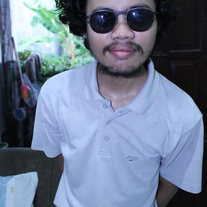 Profile picture for Farid Fawaid