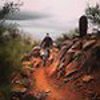 Sonoran Expeditions MTB