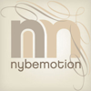nybemotion
