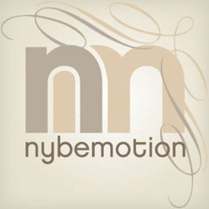 Profile picture for nybemotion