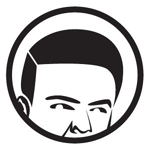 Profile picture for Alar Kitsik