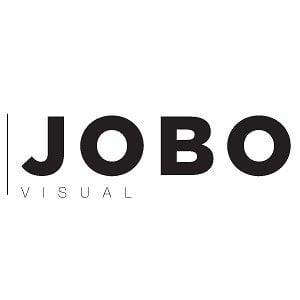Profile picture for JOBO Visual