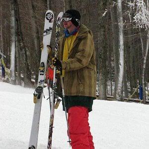 Profile picture for PJBauer