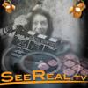 See-Real TV