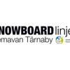 snowboardlinjen