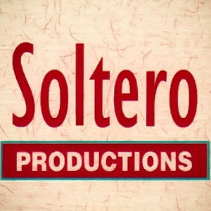Profile picture for Bobby Soltero Productions