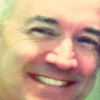 Robert Shea