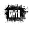 Streets of Myth