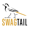 Swagtail Films