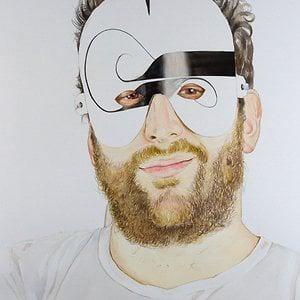 Profile picture for Mark Slutsky