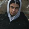 Hossein Ershadi