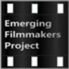 Emerging Filmmakers Project