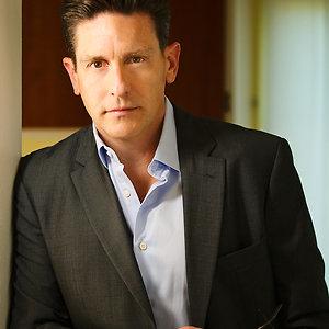 Profile picture for Mark Buerkle